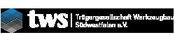 TWS Logo